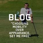SideStix Blog