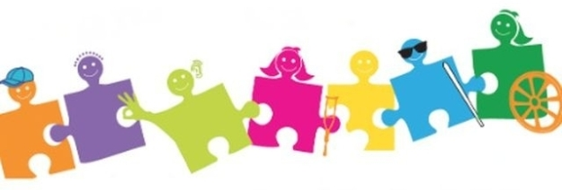 puzzle_people