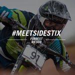 MeetSideStix_Forrest