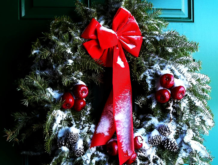 wreath-copy
