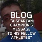 Spartan Champion