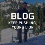 Blog Post - Ravi Sharma